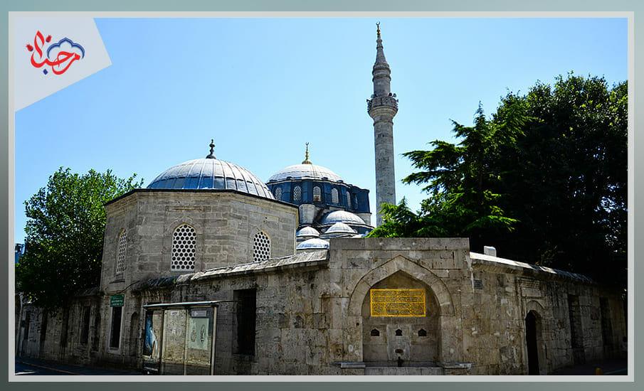 جراح باشا - جراح باشا الطفل الأسير الذي تصدر اسمه أبرز جامعات تركيا