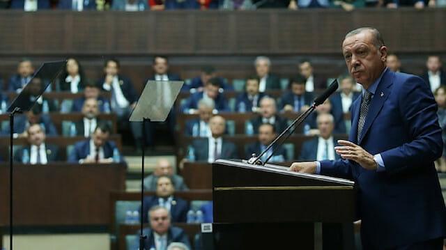 أردوغان حول منبج: صبرنا سينتهي.. هل اقتربت العملية العسكرية التركية؟