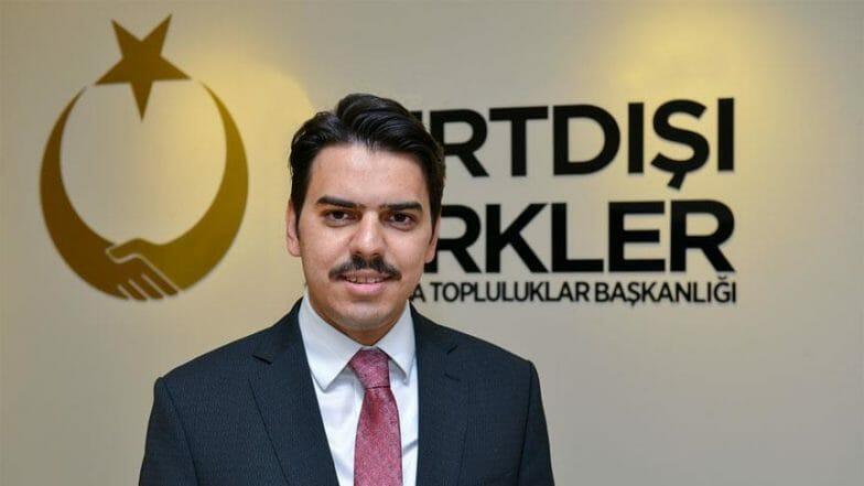 تركيا تهدف لاستضافة 200 ألف طالب أجنبي بحلول 2020