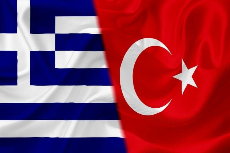 اليونان تعتزم فتح مكتب تأشيرات لها في ولاية طرابزون التركية