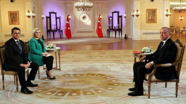 """أردوغان: سنذكر """"آيا صوفيا"""" كمسجد لا كمتحف"""