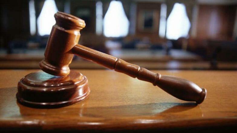 تركيا.. بدء محاكمة موظف القنصلية الأمريكية بإسطنبول المتهم بالتجسس