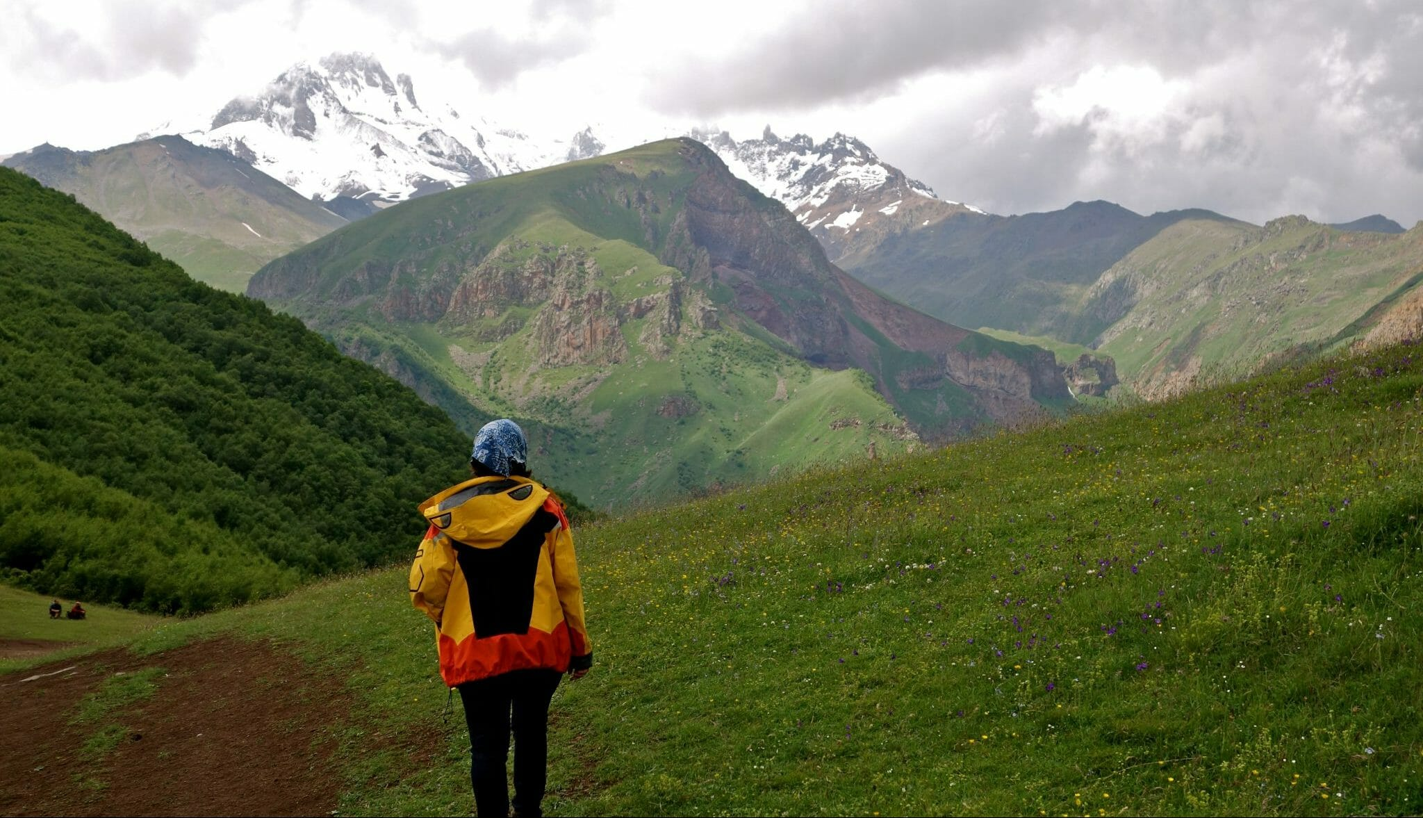 gorgia e1488382009681 - الشمال التركي وجهة سياحة رائعة ماذا تعرف عنه؟