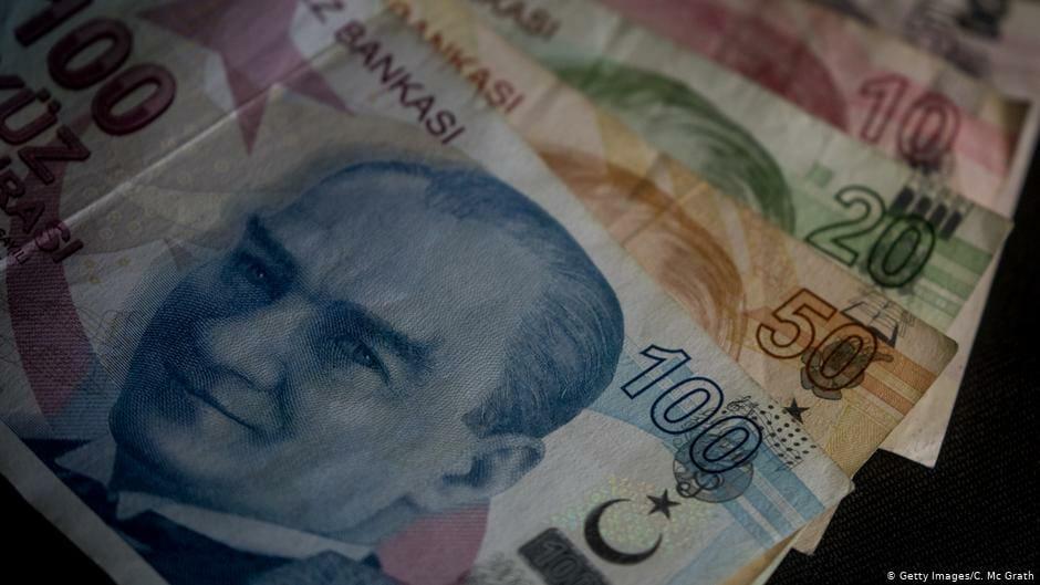 خبير اقتصادي أممي: الاقتصاد التركي لم يعد هشاً