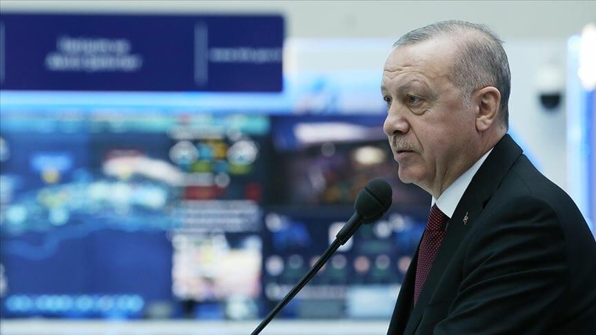 thumbs b c 03e61608cdb9fd5d66017b27a87095de - أردوغان: تركيا ستصبح رائدة في مجال الأمن السيبراني