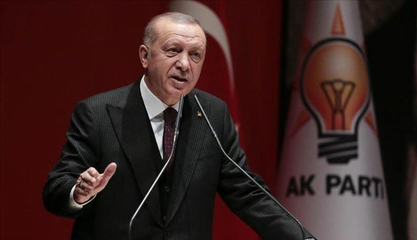 """thumbs b c 27e0e09e1e5531d679d561ace3417489 - أردوغان: """"صفقة القرن"""" خطة احتلال لا خطة سلام"""