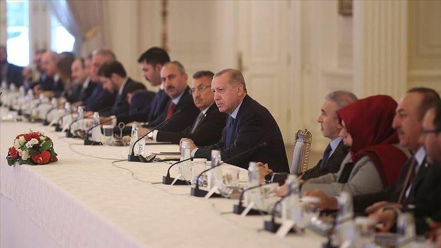 thumbs b c df13a284e3cb1d4f0d5bd20717efdacc - أردوغان: سنواصل اتخاذ تدابير للسيطرة على تفشي كورونا