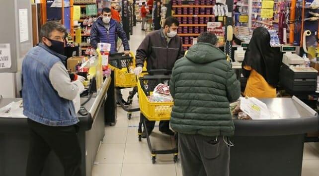 1262555 - ما الذي يجب مراعاته في التسوق خلال رمضان؟