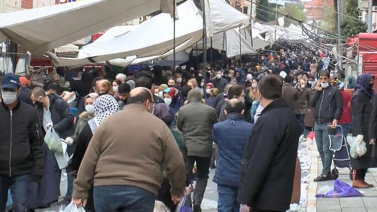 5ea2ad5467b0a92360057c29 - تعليمات مهمة من وزارة الصحة التركية يجب اتخاذها خلال شهر رمضان