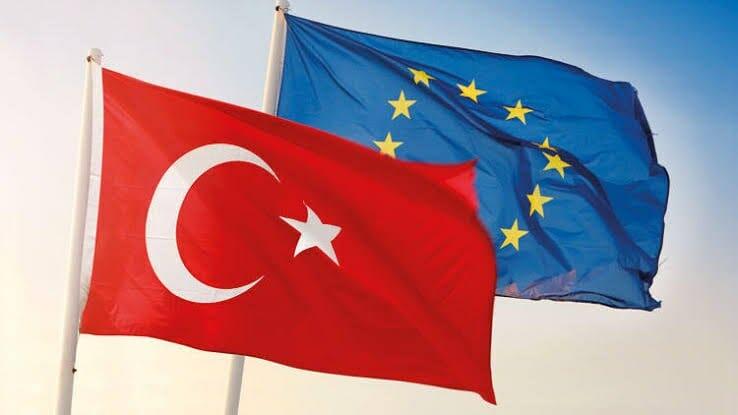 تركيا ثالث أكبر مصدري الألبسة للاتحاد الأوروبي