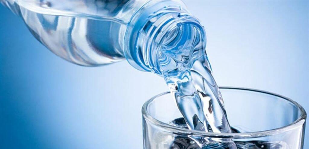 Doc P 697925 637235965218830666 - كم كوب ماء يحتاج الجسم بين الإفطار والسحور؟