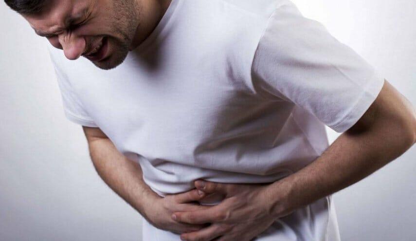 kvckdsuuer2 - نوع الألم في جسمك يرشدك الى العضو المريض