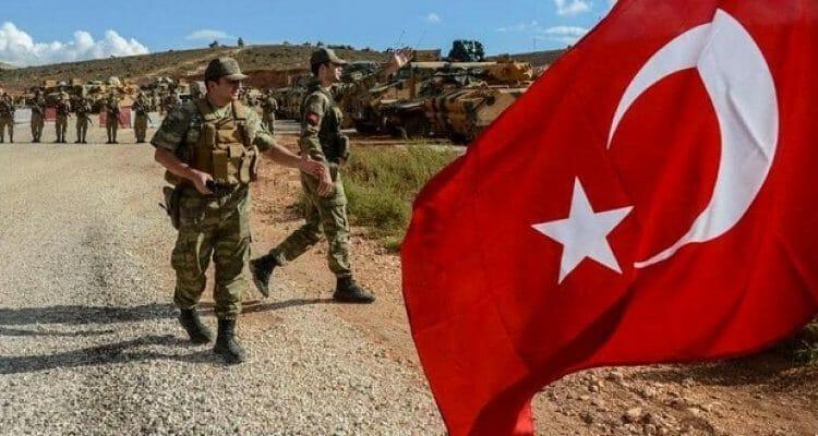 resize 1 750x400 1 - رسالة مهمة من الجيش التركي الى سكان ادلب السورية