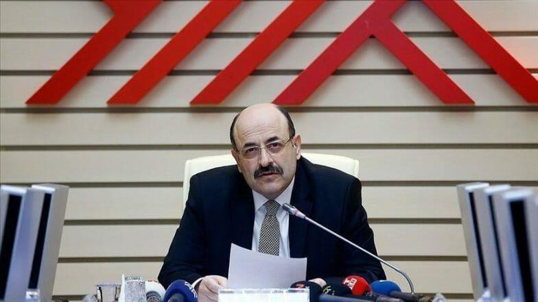 {مقال} تركيا.. التعليم العالي عن بعد تجربة ناجحة في كسر انتشار كورونا