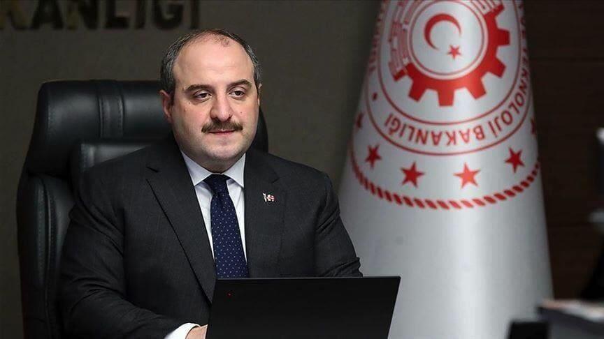 thumbs b c 178d35b3550f80243e9badbe29d09754 - وزير تركي: بدأنا تزويد مستشفياتنا بأجهزة تنفس محلية الصنع