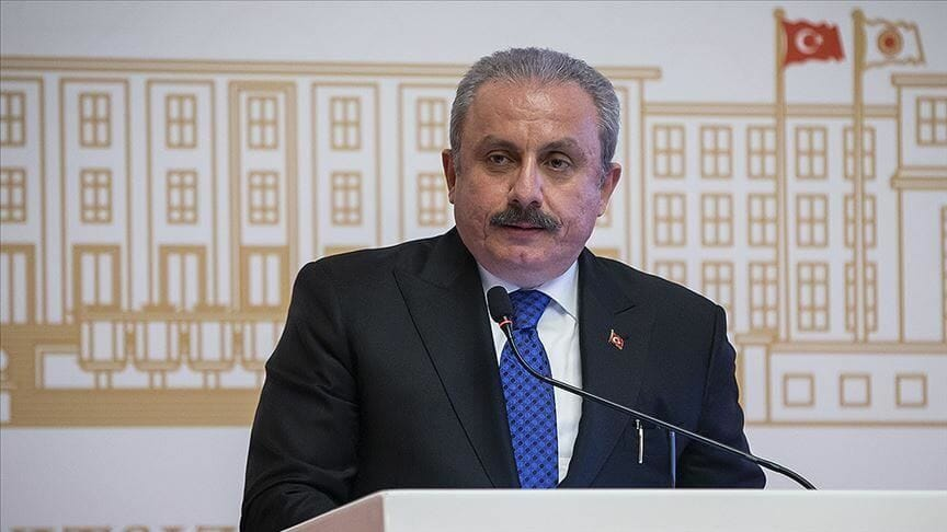 "thumbs b c 47a76aa22612596c6e041c2bfb187a76 - تركيا.. رئيس البرلمان يهنئ الأطفال بـ""عيد الطفولة والسيادة الوطنية"""
