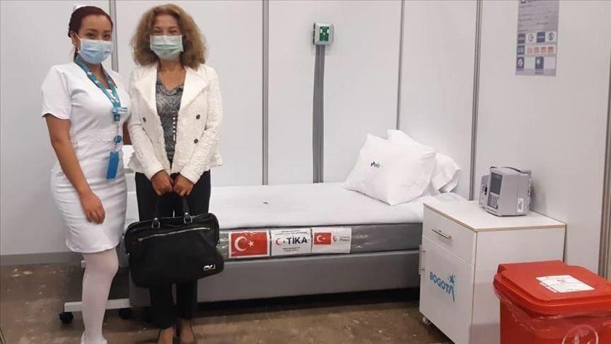 thumbs b c 5ce771639c371e8b7d8d4a995d6dc7bb - مسؤولة كولومبية: تركيا ساندتنا في مواجهة كورونا رغم كل المصاعب