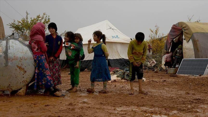thumbs b c 9edc6a45bcf65fa695b02f39885c619c - الإغاثة التركية تنهي إنشاء ألفين و816 منزلا داخل سوريا