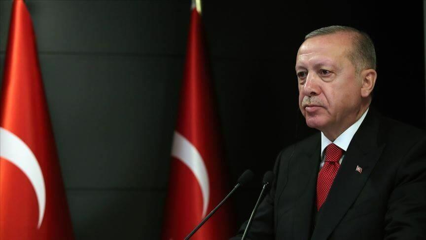 thumbs b c ad3721d8c1e7ccc3820e4df5dab1d184 - الرئيس أردوغان ينشر صورة للكعبة مهنئا بحلول رمضان