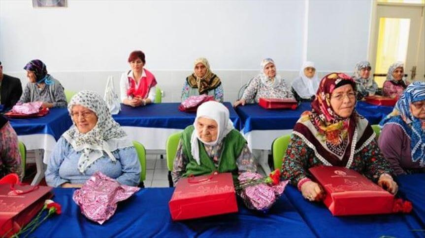 thumbs b c b545273bc9f303d5abc14b574ac7e6b1 - تركيا.. مؤسسات لرعاية المسنين والمعاقين تدخل الخدمة قريبا