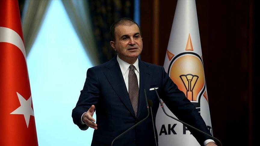 thumbs b c fb48975f8fd3683c7e04ecb5af592e28 - جليك: نرسل مساعدات للخارج بعد تلبية احتياجات الأتراك