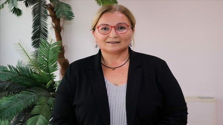 طبيبة تركية: مقبلون على مرحلة تراجع معدلات الإصابة بكورونا