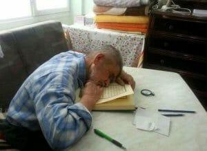 99ec3696 804f 491d bd71 c1af3baba372 300x219 1 - حسن الخاتمة.. معمّر تركي يفارق الحياة وهو يتلو القرآن في رمضان