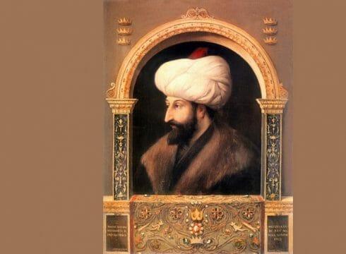 هل يحمل السلطان محمد الفاتح البشرى النبوية فعلا؟