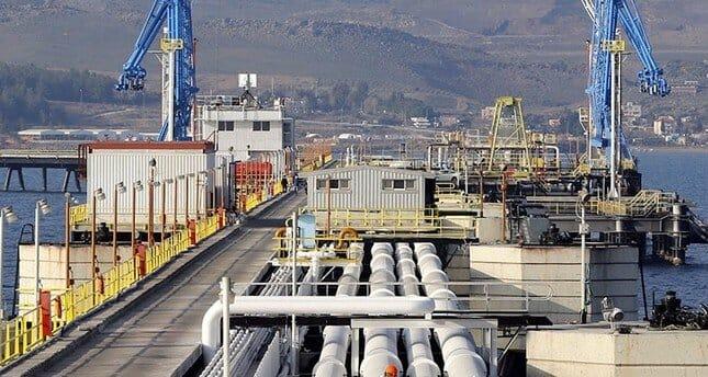 صحيفة باكستانية: مشروعات الطاقة التركية حقيقة وليست حلما