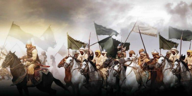 """في مثل هذا اليوم من رمضان.. ذكرى معركة """"بدر"""" الخالدة"""