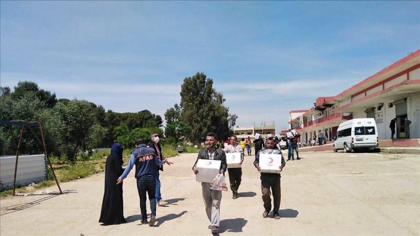 thumbs b c 56c733d073ab44a8e54520d34530641b - بفضل تركيا.. تل أبيض ورأس العين تحتفلان بالعيد في أمان