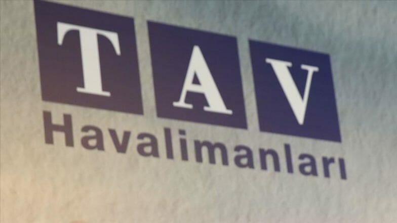 """""""تاف"""" التركية تستحوذ على 75 % من أسهم مطار """"ألماتي"""" الكازاخي"""