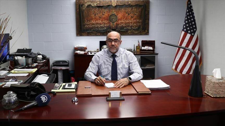 thumbs b c 9e89b48423ea5e85061a77e5334f9d58 - مسلمو أمريكا يشكرون أردوغان لتضامنه مع المجتمعات الإسلامية