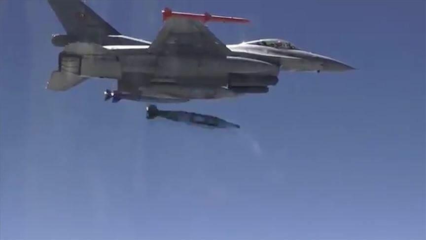 thumbs b c c86a8d4526bfef0b6a236aaf644d9c41 - تركيا تنجح في اختبار رؤوس صواريخ تحدد الاهداف بالليزر