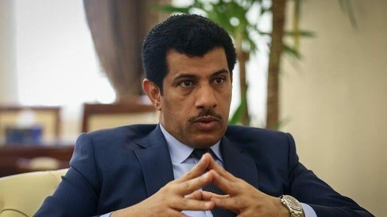 mar7aba homepage slider سياسة 2