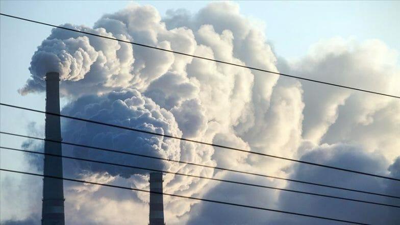 """خبير: انخفاض التلوث خلال """"الجائحة"""" غير كاف لتحسين المناخ"""