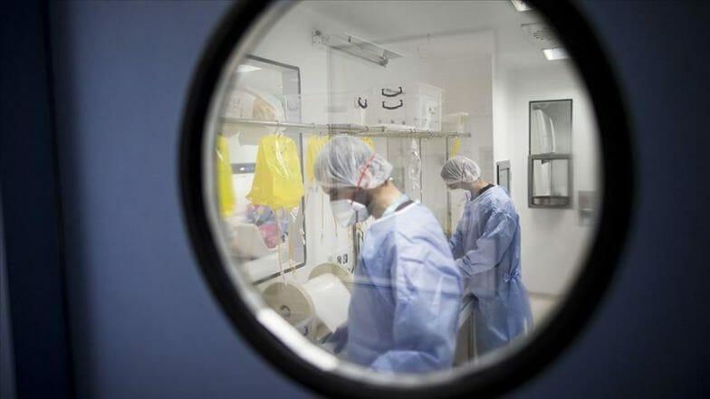 """""""العلاج الإشعاعي التركي"""" في طريقه إلى الولايات المتحدة"""