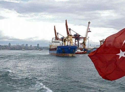 عجلة الاقتصاد التركي إلى أين؟