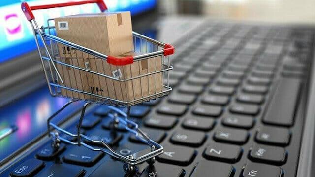 تركيا تطلق منصة رقمية لتعزيز التجارة الإلكترونية