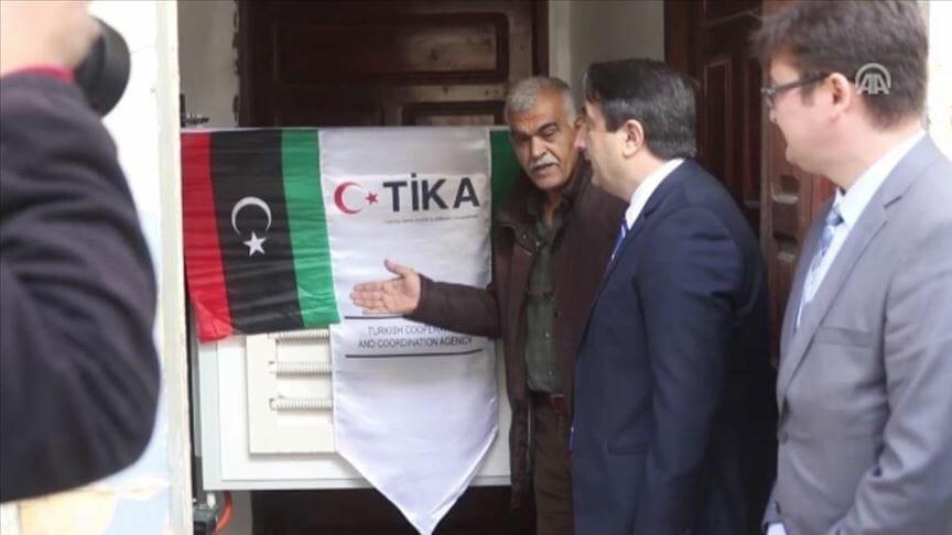 """thumbs b c 0f2e95c5c0a97831b6110ab2f8ff9c71 - """"تيكا"""" التركية: نفذنا نحو 60 مشروعا تنمويا في ليبيا"""