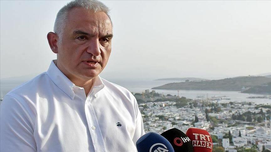 """thumbs b c 14c9f263a79f8e8ad663ac7115faa4d0 - """"شهادة السياحة الآمنة"""" بتركيا.. دليل الحماية من كورونا"""