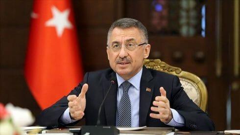 تركيا ستصبح قوة إنتاج عالمية بديلة