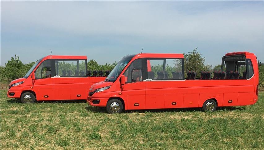 thumbs b c 4ac33ae1083955594548f78061ebb586 - شركة تركية تصدّر حافلات صغيرة إلى الولايات المتحدة