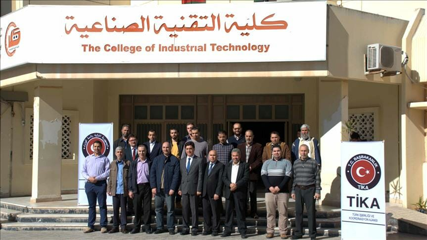 "thumbs b c 6f9d2539123c28c62294aa79fac0188a - ""تيكا"" التركية: نفذنا نحو 60 مشروعا تنمويا في ليبيا"