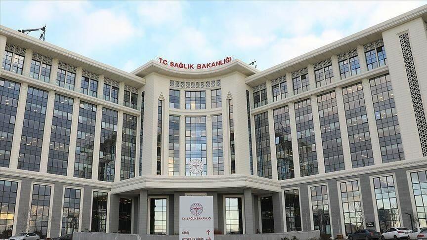 تركيا تنضم إلى المجلس الدولي لمواءمة متطلبات الأدوية
