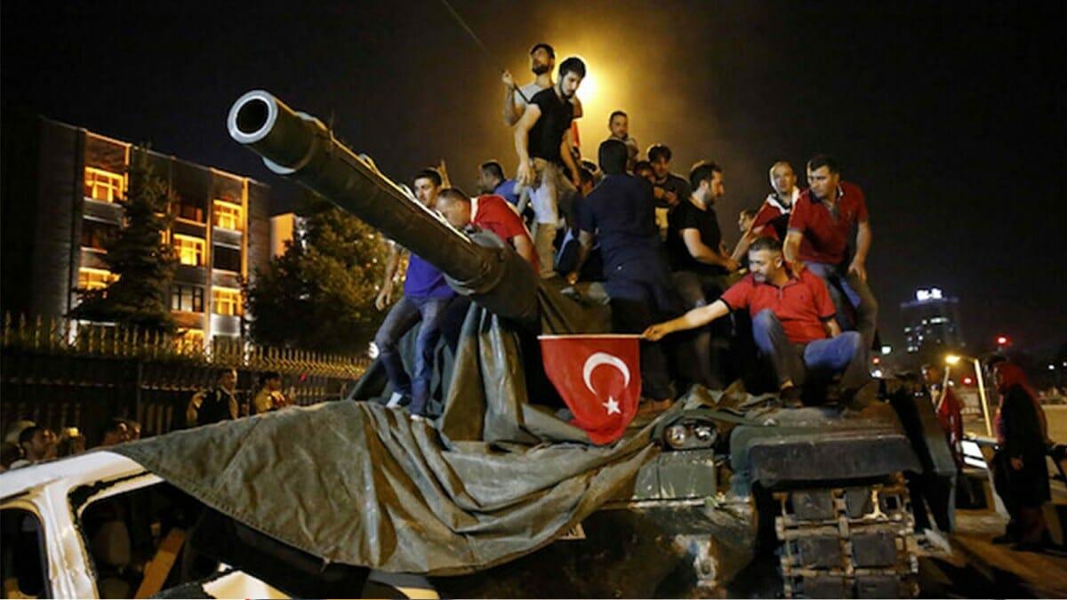 1563633769170 234234324 - سبع قيم أنهت عهد الانقلابات العسكرية في تركيا إلى الأبد
