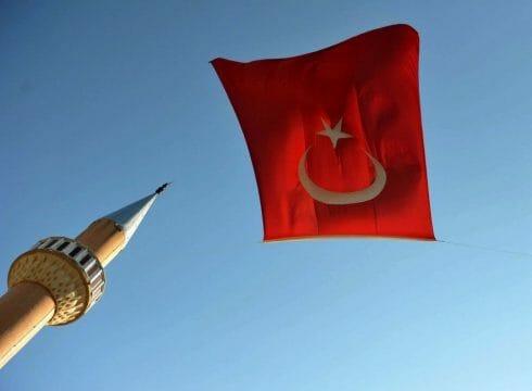 """تأييد ودعم """"المشروع التركي"""" قرار لا خيار.. لهذه الأسباب"""