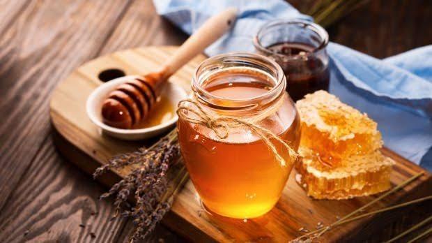 صادرات العسل التركي تتخطى الـ13 مليون دولار في 6 شهور