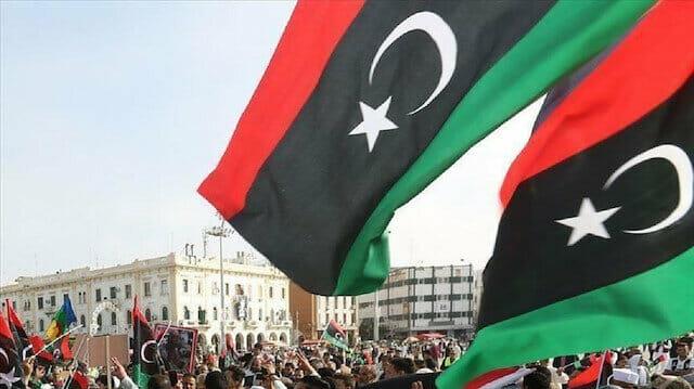 دبلوماسي تركي: ندعم الحكومة الليبية وفق قرار مجلس الأمن