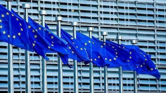 """الاتحاد الأوروبي """"يرغب"""" في تطوير العلاقات مع تركيا"""